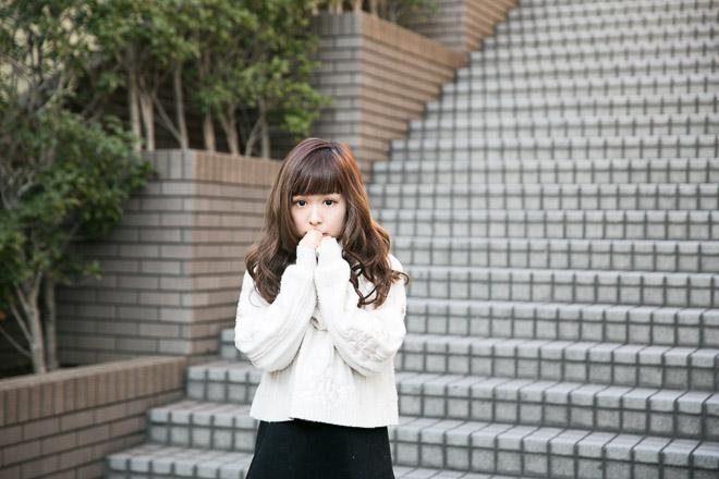 hiramatsukanako-interview-12-09-14-20141209_010.jpg