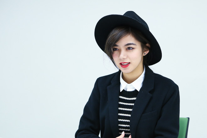 ikeda-elaiza-interview-20141219_003.jpg