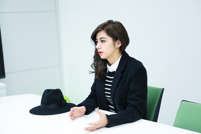 ikeda-elaiza-interview-20141219_015.jpg