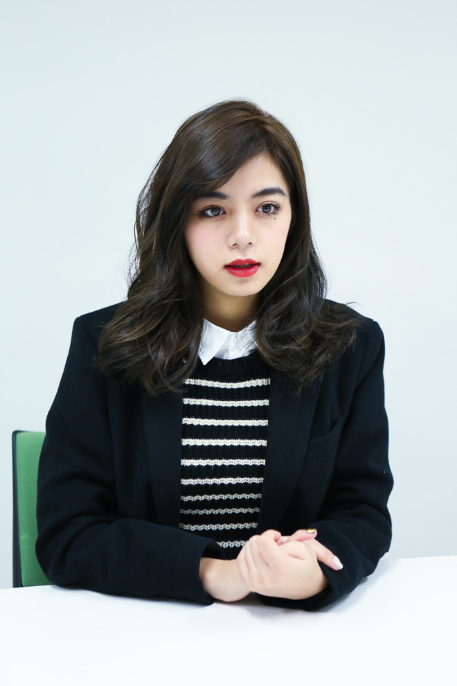 ikeda-elaiza-interview-20141219_028.jpg