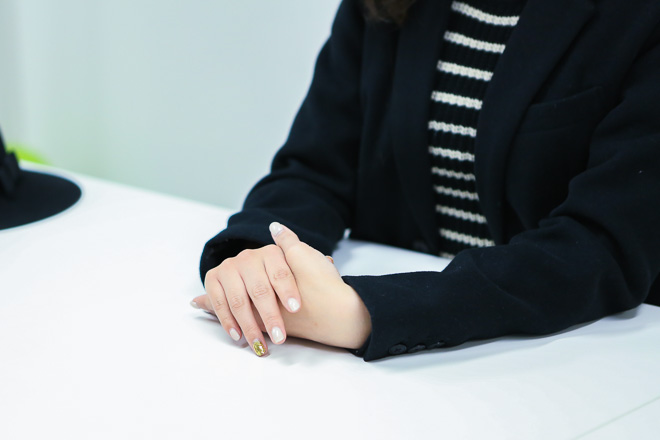 ikeda-elaiza-interview-20141219_029.jpg