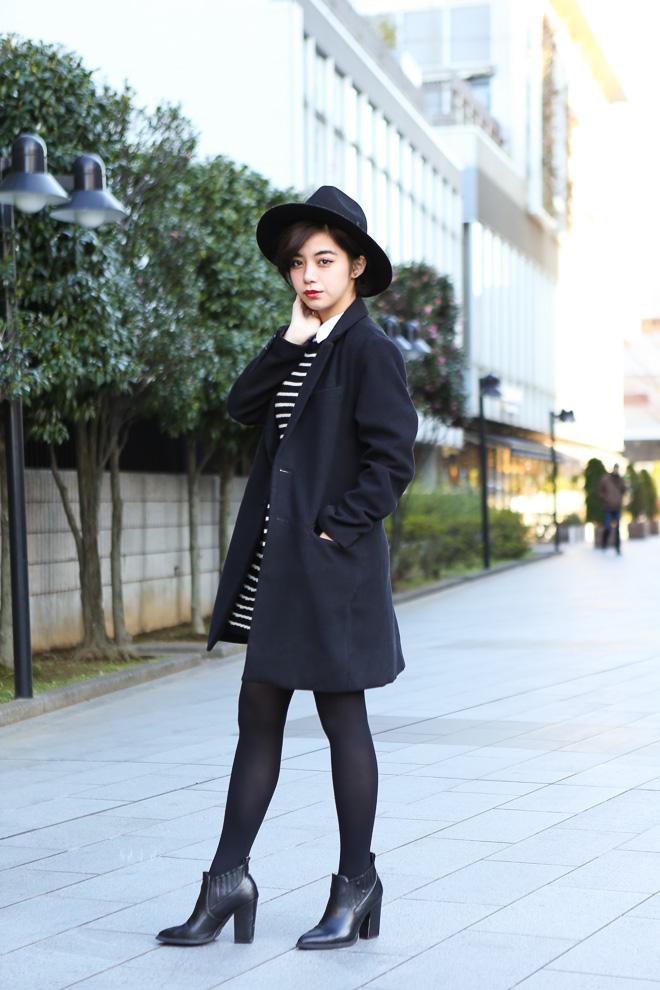 ikeda-elaiza-interview-20141219_035.jpg
