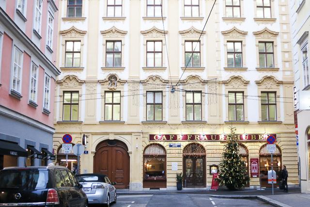 vienna-town-20141125_035.jpg