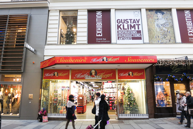 vienna-town-20141125_038.jpg