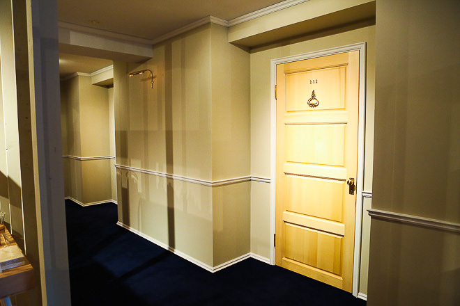 1ldk-hotel-20141030_031.jpg