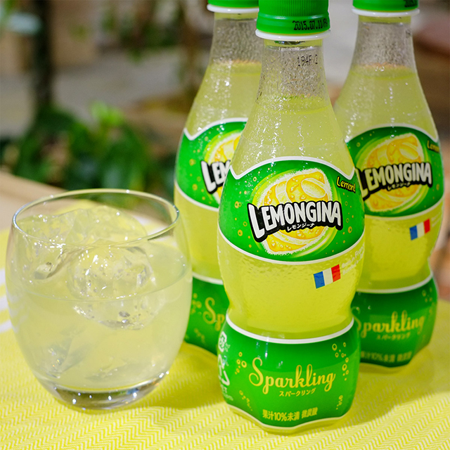 Food150329 lemongina main
