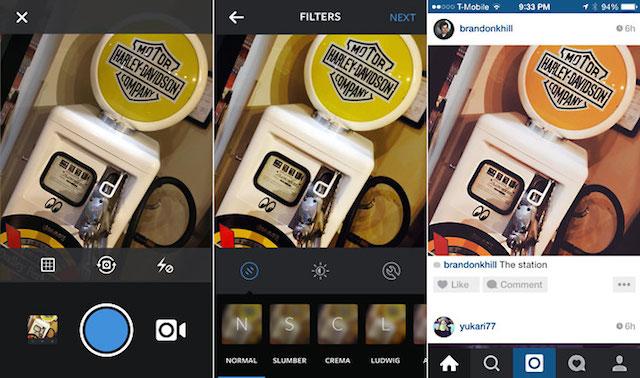 instagram_data_0317_2.jpg