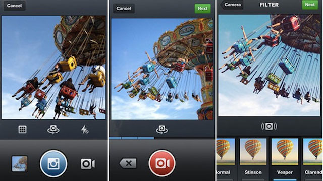instagram_data_0317_6.jpg