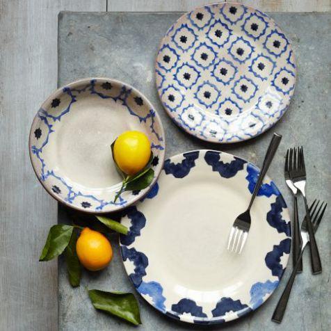 Glazed-Terracotta-Dinnerware-Set-wicker-paradise.jpg