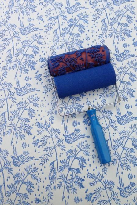 Pattern-Paint-Roller-wicker-paradise.jpg