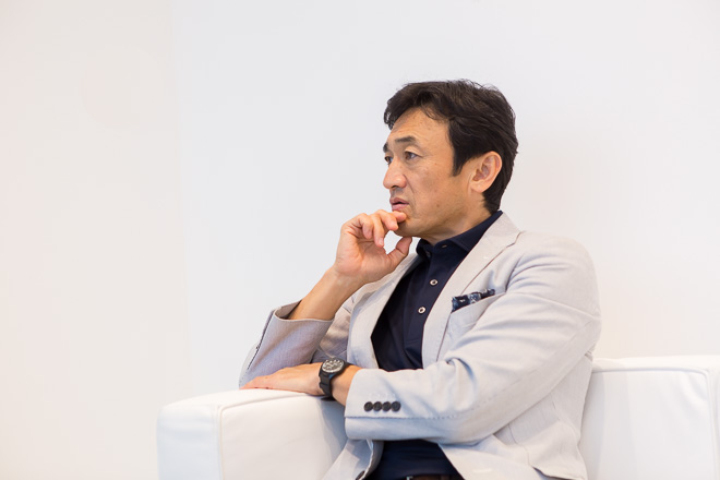 katsuta-interview-20150825_020.jpg
