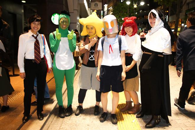 halloween-2015-200-20151030_023.jpg