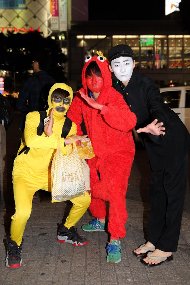 halloween-2015-200-20151030_025.jpg