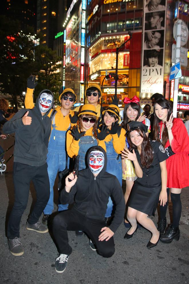 halloween-2015-200-20151030_046.jpg