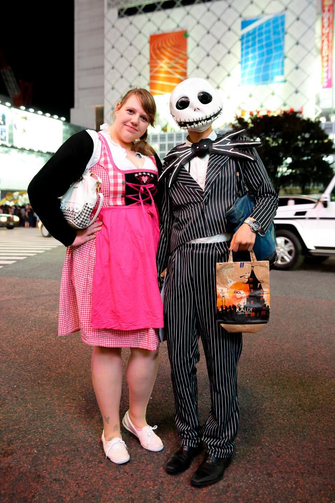 halloween-2015-200-20151030_050.jpg