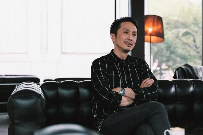 kiyonaga-takizawa-interview-20150910_022.jpg