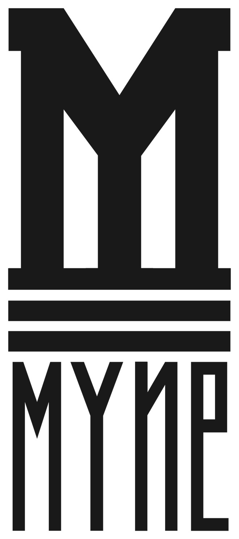 Myne20151125 top