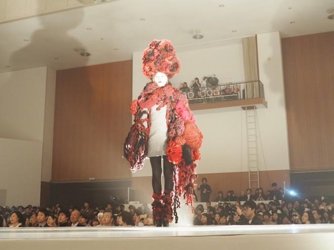 study-at-bunka-fashion_collection_20151118_06.jpg
