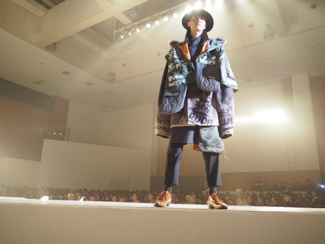 study-at-bunka-fashion_collection_20151118_07.jpg