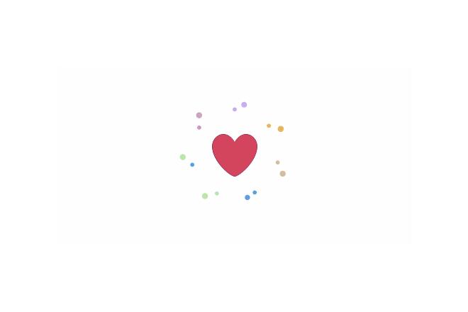 Twitterが「ふぁぼ」を「いいね」に仕様変更 弾けるハートアイコンにユーザー困惑 | Fashionsnap.com