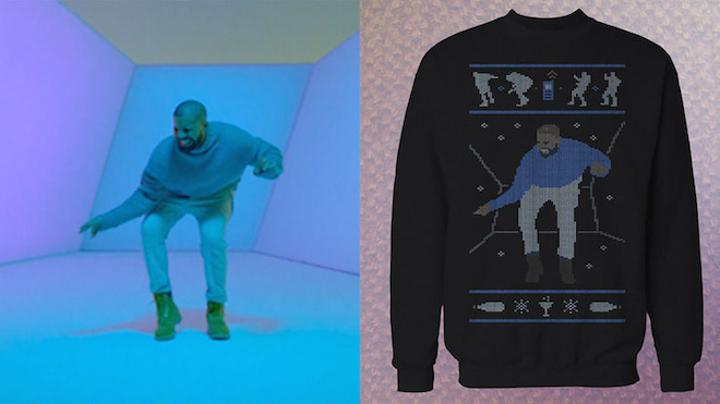 uglysweater2_20151122.jpg