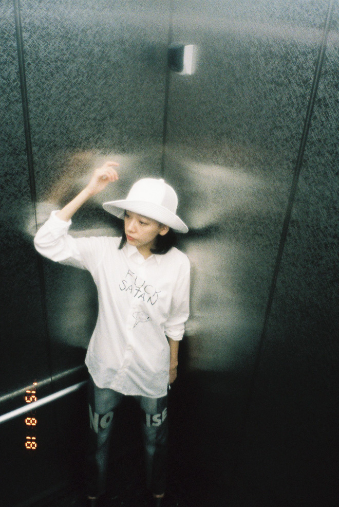 komiyama20151205_026.jpg