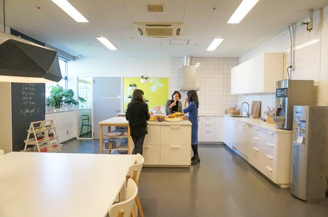 ikea_office_20160106_011.jpg
