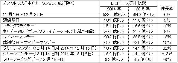 mobile_ec_0112_2.jpg