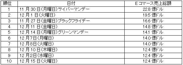 mobile_ec_0112_4.jpg
