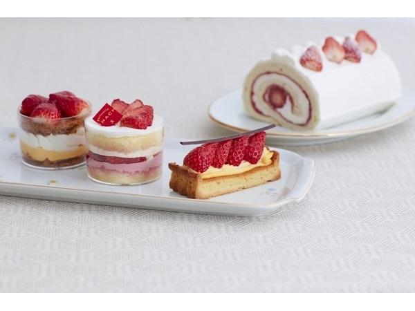 strawberry_0113_3.jpg