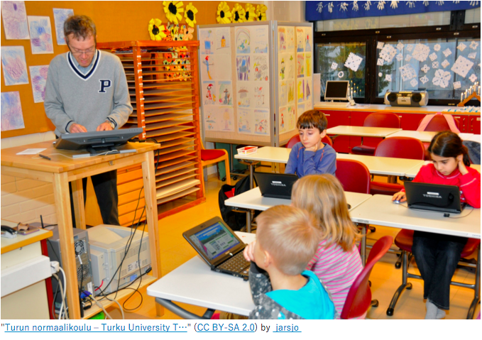 finland_education_0212_4.png