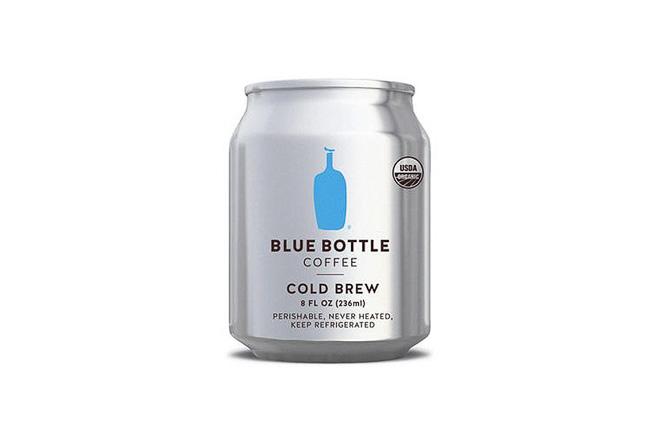 Blue 20160310 001