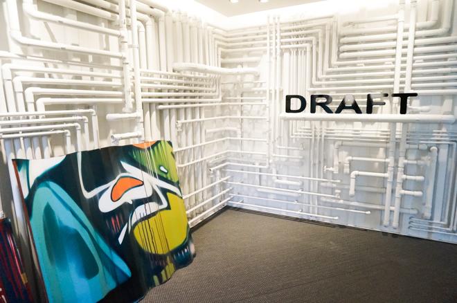draft_office_20160208_005.jpg