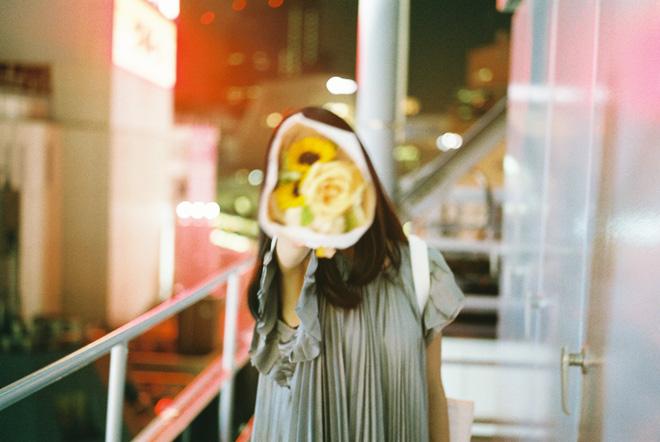 kissho-20160418_013.jpg