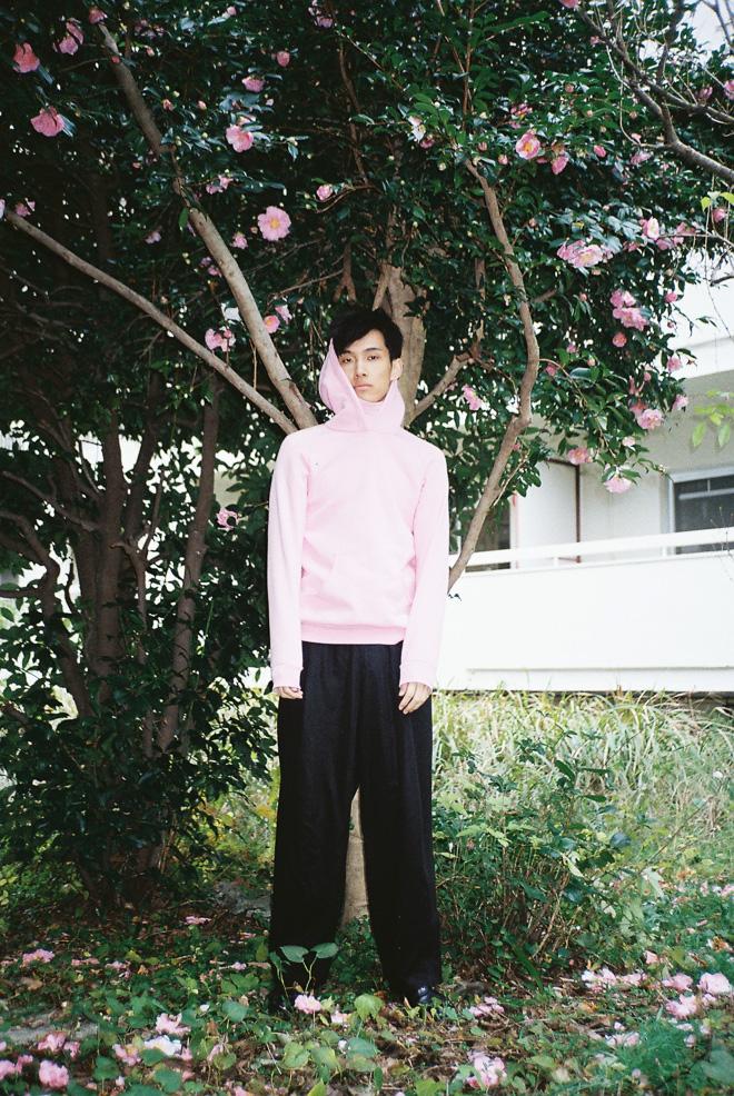 kissho-20160418_024.jpg