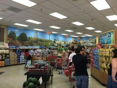 supermarket_0419_3.jpg