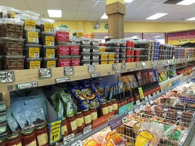 supermarket_0419_5.jpg