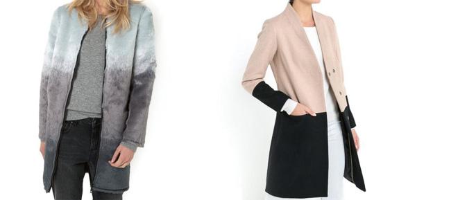 coat-20160601_003.jpg