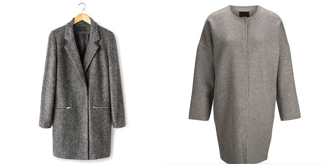 coat-20160601_004.jpg