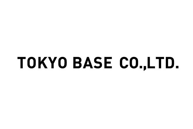 tokyobase_20160428_01.jpg