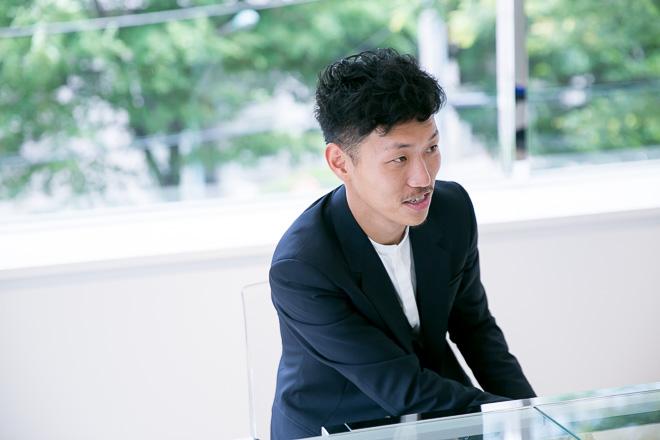 tokyobase_tani_interview-20160527_001.jpg