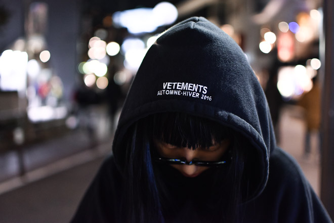 vetements_20160729.jpg