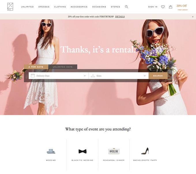fashiontech_startup_0702_2.jpg