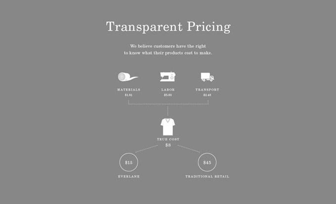 fashiontech_startup_0702_3.jpg