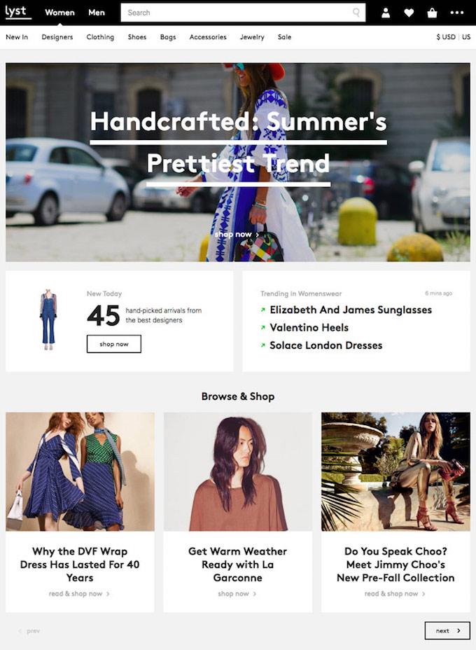 fashiontech_startup_0702_4.jpg