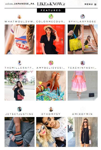 fashiontech_startup_0702_5.jpg