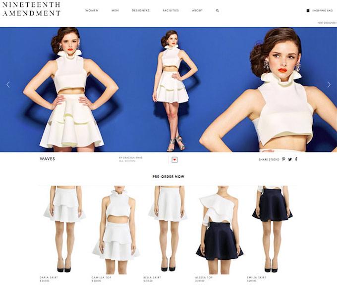 fashiontech_startup_0702_6.jpg