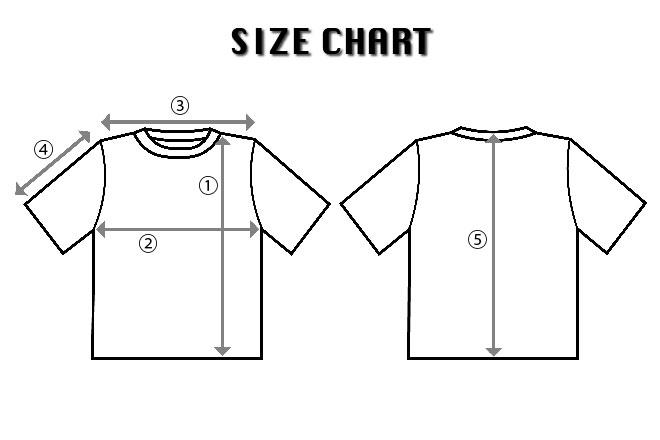 rTシャツサイズ.jpg