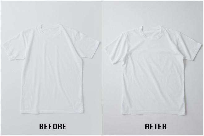 uniqlo-afterwash.jpg