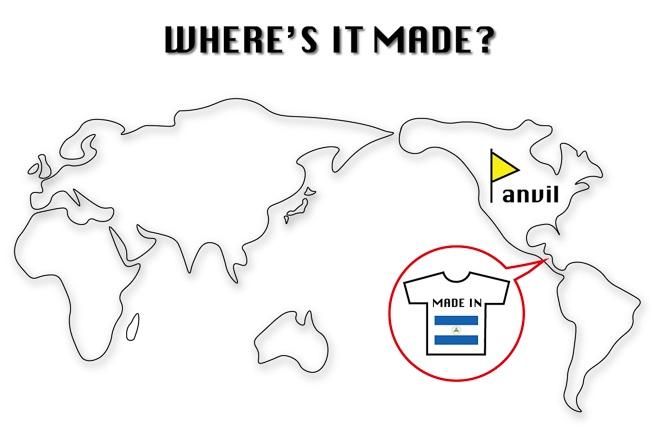 whitetshirt_map_anvilr.jpg